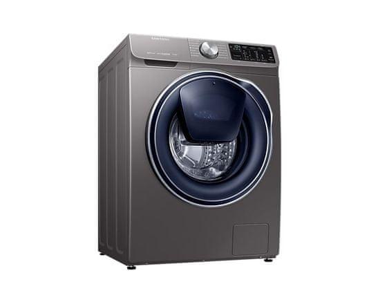 Samsung WW90M644OPX pralni stroj