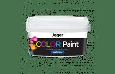 JEGER Jeger Color Paint biela báza 1 l