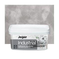 JEGER Jeger Industrial Calcium 1 l
