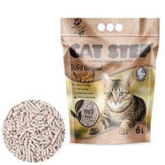 CAT STEP Togu Original 2,7 kg