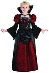 MaDe kostium karnawałowy - wampir 134-140