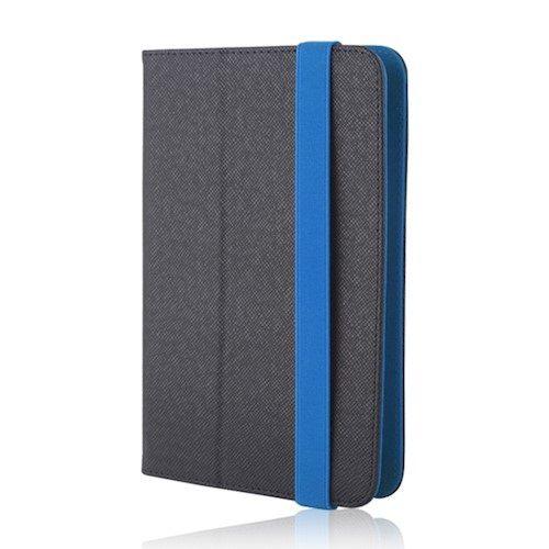 Forever Knížkové pouzdro univerzální Orbi pro tablet 7-8″ GSM014071, modré