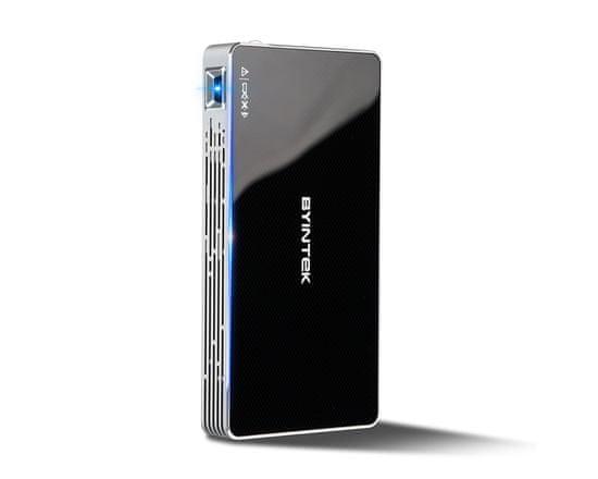 Byintek prenosni mini Android WiFi projektor P10