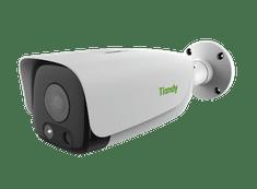 TIANDY Termálne Bi-spektrálnej bullet kamera TC-C32LP