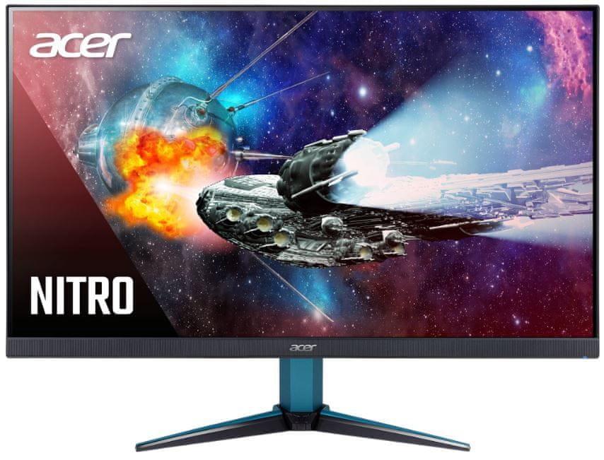 Acer Nitro VG271UPbmiipx (UM.HV1EE.P01)