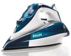 Philips GC 4410/02 Azur 4000