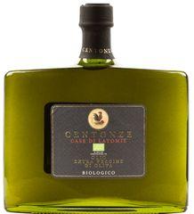 Centonze BIO Extra Virgin Olive Oil Sabina sklo 500ml