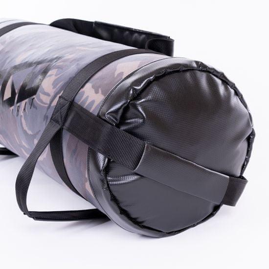 Ego Combat Power Bag Camo - posilovací pytel 10 kg