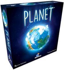 Blue Orange družabna igra Planet