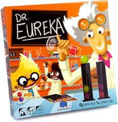 Blue Orange družabna igra Dr. Eureka