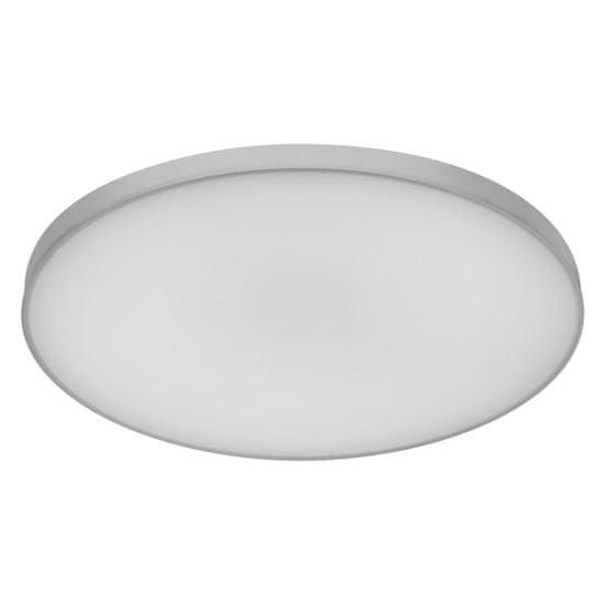 LEDVANCE Smart+ Planon Frameless Round svetilka WIFI TW/RGB 300 mm