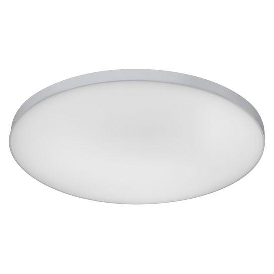 LEDVANCE Smart+ Planon Frameless Round stenska svetilka WIFI TW 450 mm