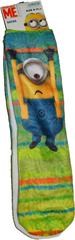 IluminationEntertain Chlapecké ponožky s Mimoněm.