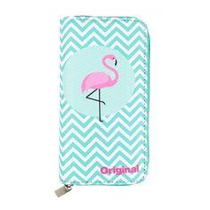 Albi Pénztárca - Flamingó 39194