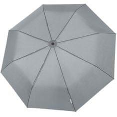 Tamaris Damski składany parasol Tambrella Daily Grey
