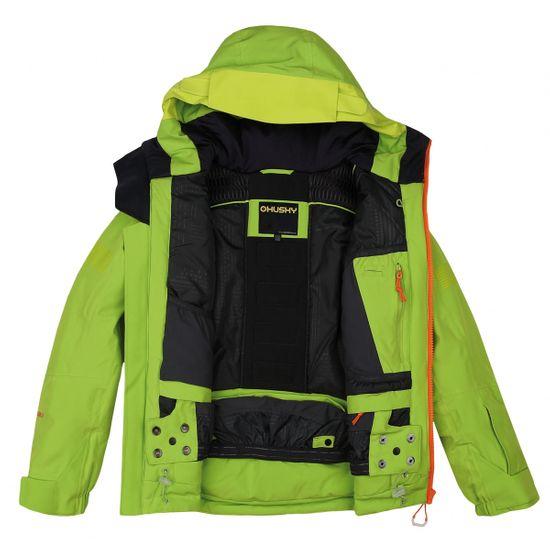 Husky Ski Kids Gomez otroška smučarska bunda