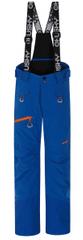 Husky Fiú sí nadrág Ski Kids Gilep, 140, kék