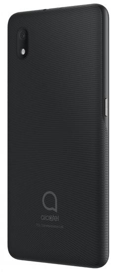 Alcatel 1B 2020 1/16 Prime Black (5002F)