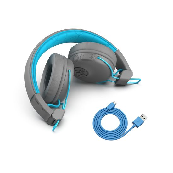 Jlab Studio Wireless slušalke