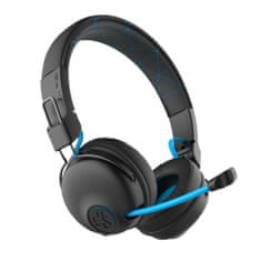 Jlab Play Headset brezžične gaming slušalke