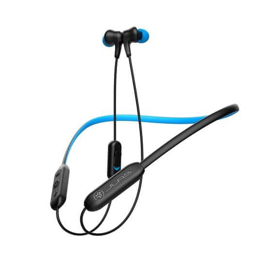 Jlab Play Earbuds brezžične gaming slušalke