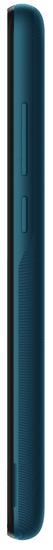 Alcatel 1B 2020 1/16 Pine Green (5002F)