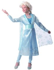 MaDe kostium karnawałowy - Księżniczka 110 - 122