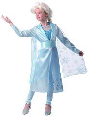 MaDe kostium karnawałowy - Księżniczka 134 - 140