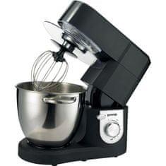 Gorenje MMC1500BK kuhinjski robot, 1500 W
