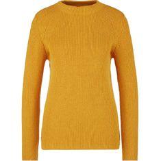s.Oliver Ženski pulover 04.899.61.7566 .1558 (Velikost 42)