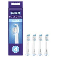 Oral-B Pulsonic SR32 4ct refills