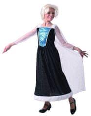 MaDe kostium karnawałowy - Elegancka księżniczka 110 - 122