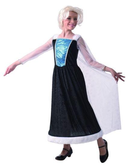 MaDe karnevalska haljina - elegantna princeza