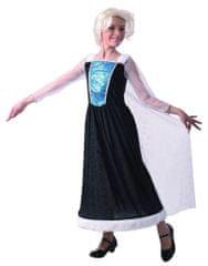 MaDe kostium karnawałowy - Elegancka księżniczka 120 - 130