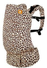 Tula Preschool nosítko Leopard