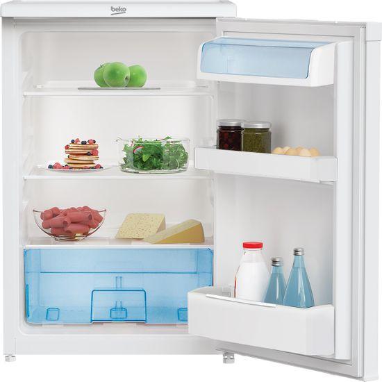 Beko TSE1423N hladilnik