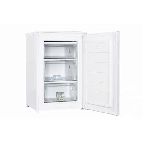 LORD F4 zamrzovalna omara, 84,5 x 54,5 cm, 81 l