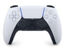 Sony DualSense brezžični igralni plošek za PS5