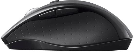 Logitech Marathon Mouse M705 (910-006034)