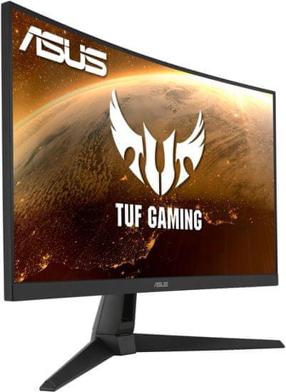 Asus monitor VG27VH1B (90LM0691-B01170)