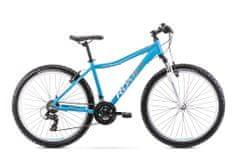 Romet Jolene R6.1 2020 gorsko kolo, modro, M-17