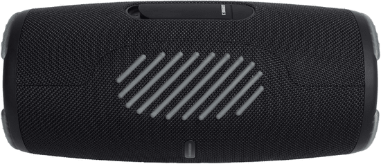JBL Xtreme 3 prenosni Bluetooth zvočnik