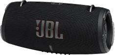 JBL Xtreme 3, černá