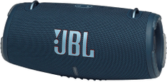 JBL Xtreme 3 prenosni Bluetooth zvočnik, moder