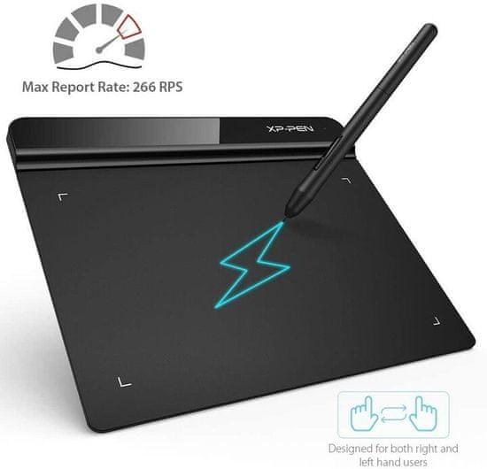XP-PEN tablet graficzny Star G640 (G640)