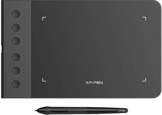 XP-PEN tablet graficzny Star G640S (G640S)