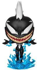 Funko POP Marvel Venom S2 Storm figura