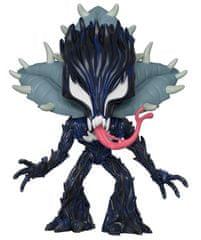 Funko POP Marvel Venom S2 Groot figura