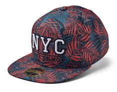 UPFRONT Dětská baseballová kšiltovka KAMI NYC. SC8816-0001. Youth velikost.