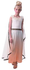 MaDe przebranie karnawałowe - grecka bogini 134-140
